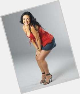 "<a href=""/hot-women/penelope-menchaca/is-she-married-husband-dating-tall-much-worth"">Penelope Menchaca</a>"