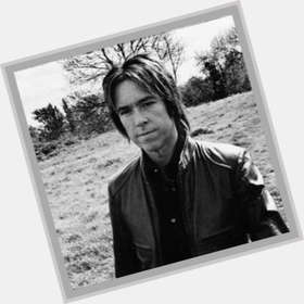 "<a href=""/hot-men/per-gessle/is-he-married-tall-roxette-rich-much-worth"">Per Gessle</a> Slim body,  light brown hair & hairstyles"