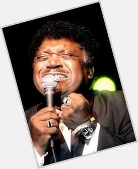 "<a href=""/hot-men/percy-sledge/is-he-still-alive-blind-related-sister-living"">Percy Sledge</a>"