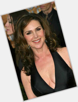 "<a href=""/hot-women/peri-gilpin/is-she-csi-married-smoker-hot-what-doing"">Peri Gilpin</a> Average body,  dark brown hair & hairstyles"