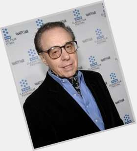 "<a href=""/hot-men/peter-bogdanovich/is-he-married-alive-serbian-dating-much-worth"">Peter Bogdanovich</a> Slim body,  dark brown hair & hairstyles"