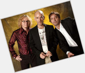 "<a href=""/hot-men/peter-buck/is-he-good-guitarist-married-alcoholic-what-doing"">Peter Buck</a> Average body,  light brown hair & hairstyles"