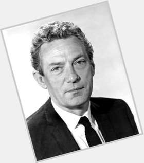 "<a href=""/hot-men/peter-finch/is-he-still-alive-leaving-kfog-fincham-related"">Peter Finch</a> Slim body,  light brown hair & hairstyles"