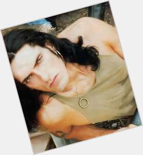 "<a href=""/hot-men/peter-steele/is-he-still-alive-really-racist-married-where"">Peter Steele</a> Bodybuilder body,  dyed black hair & hairstyles"