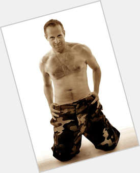 "<a href=""/hot-men/peter-stormare/is-he-russian-tall-much-worth-what-bacon"">Peter Stormare</a> Athletic body,  dyed brown hair & hairstyles"