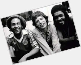"<a href=""/hot-men/peter-tosh/is-he-still-alive-mother-good-bob-marley"">Peter Tosh</a>"