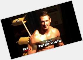 "<a href=""/hot-men/peter-white/is-he-guitarist-married-blind-alices-sister-collar"">Peter White</a>"