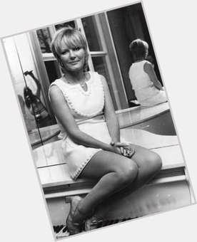 "<a href=""/hot-women/petula-clark/is-she-alive-married-still-claude-wolff-welsh"">Petula Clark</a> Slim body,  blonde hair & hairstyles"