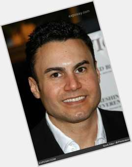 "<a href=""/hot-men/phil-maloof/is-he-married-much-worth-uncle"">Phil Maloof</a> Athletic body,  black hair & hairstyles"