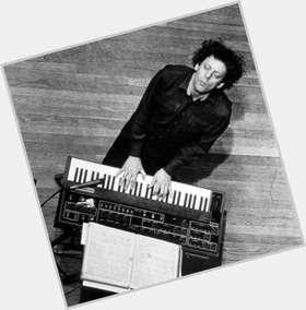 "<a href=""/hot-men/philip-glass/is-he-still-alive-married-autistic-buddhist-minimalist"">Philip Glass</a>"
