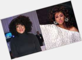 "<a href=""/hot-women/phyllis-hyman/is-she-mixed-biracial-alive-where-buried-what"">Phyllis Hyman</a> Slim body,  dark brown hair & hairstyles"