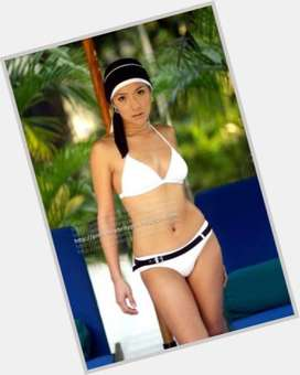 "<a href=""/hot-women/pia-guanio/is-she-still-eat-bulaga-pregnant-again-married"">Pia Guanio</a> Athletic body,"
