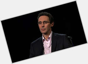 "<a href=""/hot-men/guy-henry/is-he-leaving-holby-city-married-returning-coming"">Guy Henry</a>"