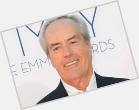 "<a href=""/hot-men/powers-boothe/is-he-still-nashville-married-new-red-dawn"">Powers Boothe</a> Average body,  black hair & hairstyles"