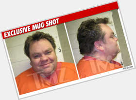 "<a href=""/hot-men/preston-lacy/is-he-died-married-jail-going-alive-punisher"">Preston Lacy</a> Large body,  light brown hair & hairstyles"