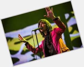 "<a href=""/hot-men/primal-scream/is-he-what-therapy-harvard-best-album-motley"">Primal Scream</a>"