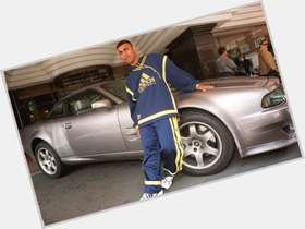 "<a href=""/hot-men/prince-naseem-hamed/is-he-married-still-where-now-what-worth"">Prince Naseem Hamed</a>"