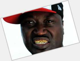 "<a href=""/hot-men/project-pat/is-he-gang-juicy-js-brother-jail-taylor"">Project Pat</a>"