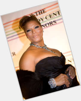 "<a href=""/hot-women/queen-latifah/is-she-gay-scientologist-pregnant-illuminati-married-out"">Queen Latifah</a> Large body,  light brown hair & hairstyles"