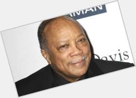 "<a href=""/hot-men/quincy-jones/is-he-married-biracial-mixed-still-alive-full"">Quincy Jones</a> Large body,  black hair & hairstyles"