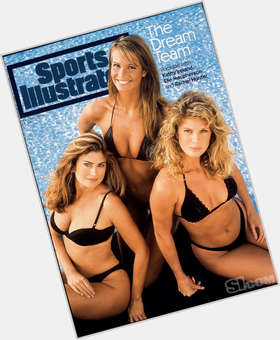 "<a href=""/hot-women/rachel-hunter/is-she-married-single-now-fat-witch-dating"">Rachel Hunter</a> Slim body,  blonde hair & hairstyles"
