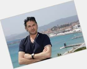 "<a href=""/hot-men/ragheb-alama/is-he-christian-married-sunni-shia-durzi-what"">Ragheb Alama</a>  dyed black hair & hairstyles"