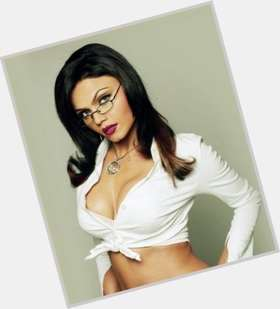 "<a href=""/hot-women/rakhi-sawant/is-she-married-man-virgin-male-elesh-christian"">Rakhi Sawant</a> Slim body,  dark brown hair & hairstyles"