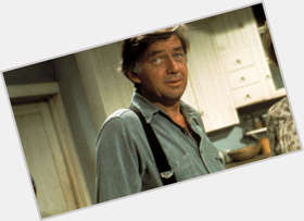 "<a href=""/hot-men/ralph-waite/is-he-alive-still-living-sick-breaking-bad"">Ralph Waite</a> Average body,  grey hair & hairstyles"