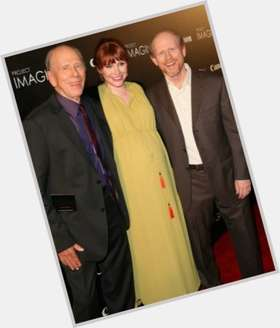 "<a href=""/hot-men/rance-howard/is-he-related-ron-much-worth"">Rance Howard</a> Slim body,  grey hair & hairstyles"
