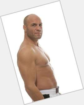 "<a href=""/hot-men/randy-couture/is-he-expendables-3-jerk-retired-christian-ufc"">Randy Couture</a>"
