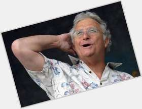"<a href=""/hot-men/randy-newman/is-he-racist-retarded-related-thomas-deaf-autistic"">Randy Newman</a> Average body,  grey hair & hairstyles"