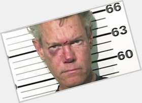 "<a href=""/hot-men/randy-travis/is-he-married-alive-still-hospital-ok-sick"">Randy Travis</a> Slim body,  salt and pepper hair & hairstyles"