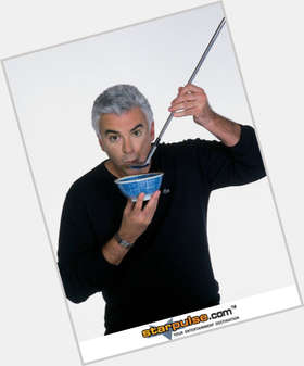 "<a href=""/hot-men/john-o-hurley/is-he-ohurley-still-married-alive-what-doing"">John O Hurley</a> Average body,  grey hair & hairstyles"