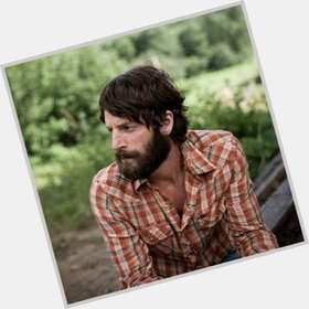 "<a href=""/hot-men/ray-lamontagne/is-he-still-married-working-new-album-christian"">Ray Lamontagne</a>"