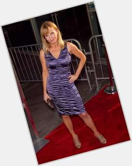 "<a href=""/hot-women/rebecca-de-mornay/is-she-american-reunion-hawaii-five-o-married"">Rebecca De Mornay</a> Slim body,  blonde hair & hairstyles"