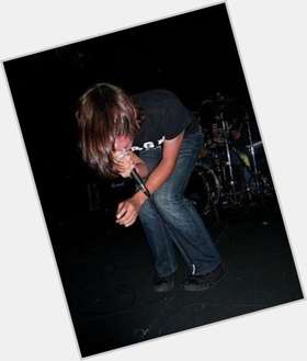 "<a href=""/hot-men/red-jumpsuit-apparatus/is-he-christian-band-still-together-screamo-emo"">Red Jumpsuit Apparatus</a>"