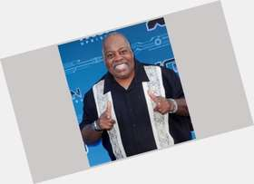 "<a href=""/hot-men/reginald-veljohnson/is-he-mormon-where-now-dating-today-why"">Reginald Veljohnson</a> Large body,  bald hair & hairstyles"