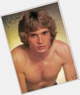 "<a href=""/hot-men/rex-smith/is-he-married-still-alive-where-now-today"">Rex Smith</a> Average body,  blonde hair & hairstyles"