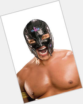 "<a href=""/hot-men/rey-mysterio/is-he-oscar-gutierrez-parents-tall"">Rey Mysterio</a>  black hair & hairstyles"