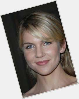 "<a href=""/hot-women/rhea-seehorn/is-she-married-pregnant-related-stockard-channing-dating"">Rhea Seehorn</a> Slim body,  blonde hair & hairstyles"