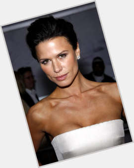 "<a href=""/hot-women/rhona-mitra/is-she-returning-strike-back-married-single-bengali"">Rhona Mitra</a> Athletic body,  dark brown hair & hairstyles"