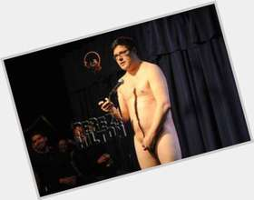 "<a href=""/hot-men/rich-sommer/is-he-dating-tall-hot"">Rich Sommer</a> Average body,  dark brown hair & hairstyles"