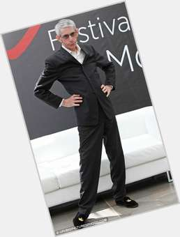 "<a href=""/hot-men/richard-belzer/is-he-leaving-svu-sick-ill-married-still"">Richard Belzer</a>"