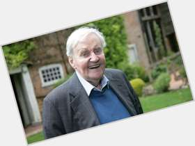 "<a href=""/hot-men/richard-briers/is-he-still-alive-married-ill-wife-when"">Richard Briers</a>"