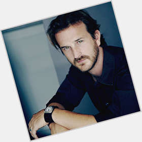 "<a href=""/hot-men/richard-speight-jr/is-he-married-supernatural-season-9-pepsi-commercial"">Richard Speight Jr</a> Average body,  dark brown hair & hairstyles"