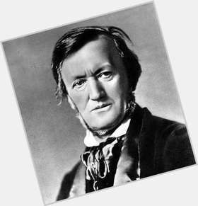 "<a href=""/hot-men/richard-wagner/is-he-romantic-period-german-boring-why-important"">Richard Wagner</a>"