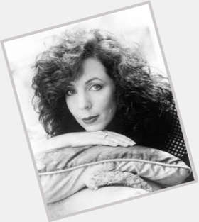 "<a href=""/hot-women/rita-rudner/is-she-married-still-performing-what-doing-now"">Rita Rudner</a> Slim body,  dark brown hair & hairstyles"