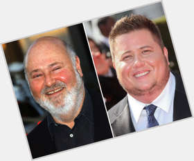 "<a href=""/hot-men/rob-reiner/is-he-still-alive-tea-party-member-married"">Rob Reiner</a> Large body,  bald hair & hairstyles"
