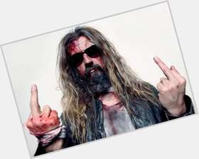 "<a href=""/hot-men/rob-zombie/is-he-lords-salem-satanic-satanist-married-racist"">Rob Zombie</a> Average body,  blonde hair & hairstyles"