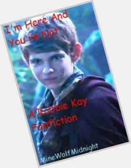 "<a href=""/hot-men/robbie-kay/is-he-single-christian-british-peter-pan-dating"">Robbie Kay</a>"